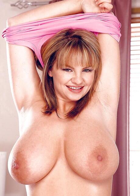 Undressing Boobs