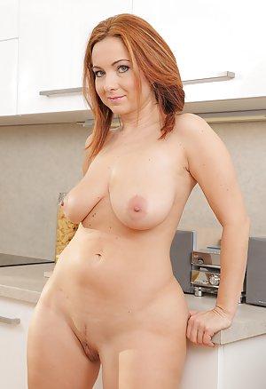 Saggy Tits Boobs