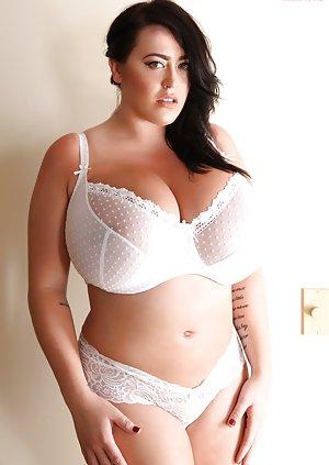 Panties Boobs