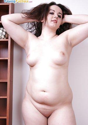 Tiny Tits Boobs