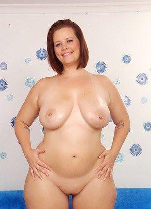 Fat Pussy Boobs